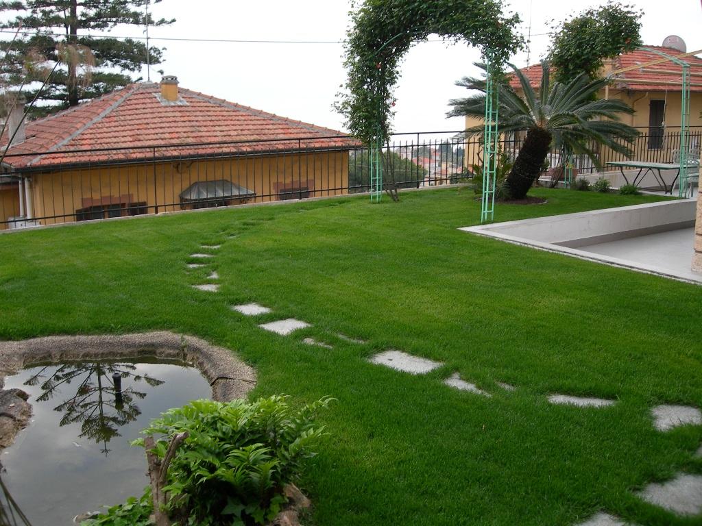 Benza laghetti da giardino cascate e ruscelli artificiali for Laghetti e carpe koi
